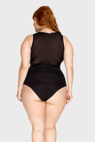 Body-Com-Tule-Power-Plus-Size_T2