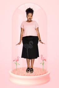 Saia-Midi-Flamingo-Plus-Size_T1