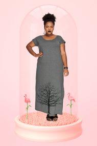 Vestido-Longo-Arvore-Plus-Size_T1