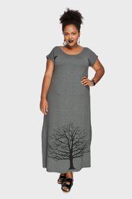 Vestido-Longo-Arvore-Plus-Size_T2