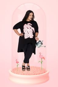 Blusa-Ampla-Flamingo-Plus-Size_T1
