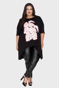 Blusa-Ampla-Flamingo-Plus-Size_T2