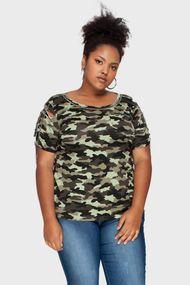 Camiseta-Cazaquistao-Plus-Size_T1