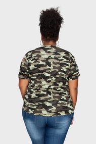 Camiseta-Cazaquistao-Plus-Size_T2