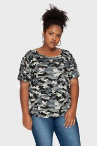 Camiseta-Cazaquistao-Plus-Size_T1