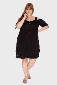 Vestido-Boa-Nova-Plus-Size_T1