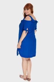 Vestido-Boa-Nova-Plus-Size_T2