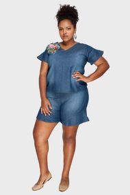 Short-Januaria-Plus-Size_T1