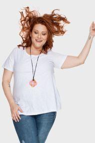 Camiseta-Basica-Plus-Size_T1