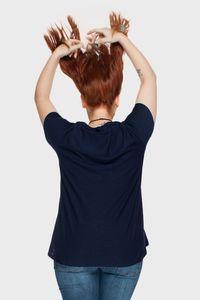 Camiseta-Basica-Plus-Size_T2