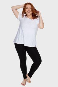 Calca-Legging-Plus-Size_T1