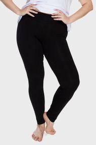 Calca-Legging-Plus-Size_T2