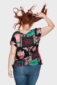 Blusa-Quadro-Flores-Plus-Size_T2