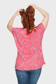 Blusa-Floral-Plus-Size_T2