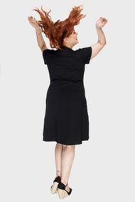 Vestido-Bordado-Flores-Plus-Size_T2