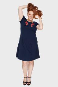 Vestido-Bordado-Flores-Plus-Size_T1