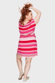 Vestido-Gola-V-Listrado-Plus-Size_T2