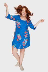 Vestido-Flores-Plus-Size_T1