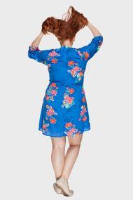 Vestido-Flores-Plus-Size_T2