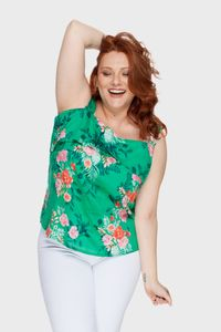 Regata-Flores-Plus-Size_T1