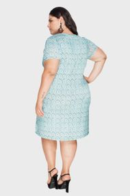 Vestido-Jersey-Amarracao-Plus-Size_T2