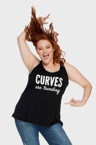 Regata-Curves-Plus-Size_T1