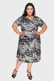 Vestido-Estampado-Folhagem-Plus-Size_T1