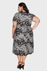 Vestido-Estampado-Folhagem-Plus-Size_T2