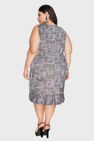Vestido-Jersey-Badado-Plus-Size_T2