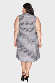 Vestido-Jersey-Princesa-Plus-Size_T2