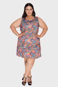 Vestido-Jersey-Princesa-Plus-Size_T1