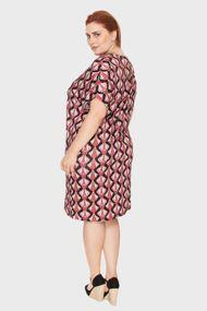 Vestido-Tubo-Estampado-Plus-Size_T2