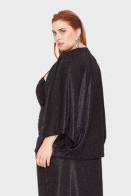 Veste-Lumiere-Plus-Size_T2
