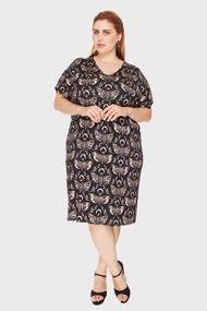 Vestido-Tubo-Estampado-Plus-Size_T1