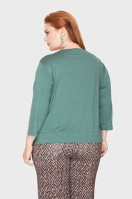 Blusa-Ethernity-Primavera-Plus-Size_T2