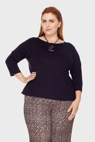 Blusa-Ethernity-Primavera-Plus-Size_T1