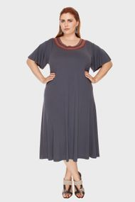 Vestido-Peach-Skin-Bordado-Plus-Size_T1