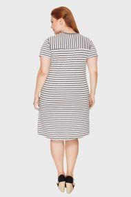 Vestido-Listrado-com-Ilhos-Plus-Size_T2