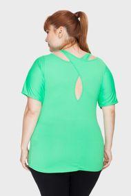 Blusa-Fitness-Plus-Size_T2