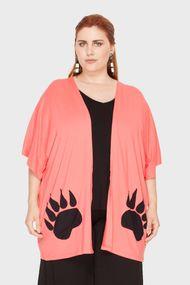 Kimono-Ursa-Plus-Size_T1