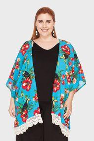 Kimono-Estampado-Tucanos-Plus-Size_T1