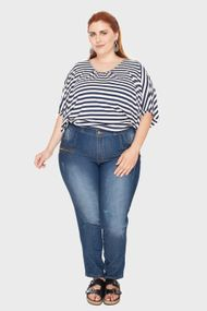 Calca-Andrezza-Plus-Size_T1