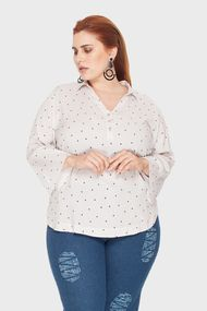 Camisa-Estrelas-Plus-Size_T1