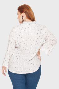 Camisa-Estrelas-Plus-Size_T2