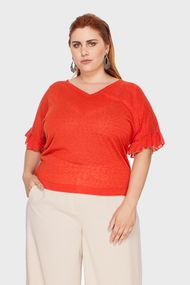 Blusa-New-Antropology-Babados-Plus-Size_T1