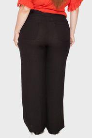 Calca-Pantalona-Linho-Casa-Blanca-Plus-Size_T2