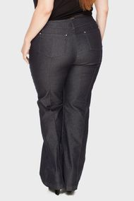 Calca-Boot-Leg-Bardot-Plus-Size_T2