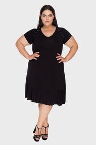 Vestido-Basico-Plus-Size_T1