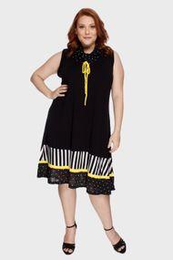 Vestido-Pachwork-Plus-Size_T1