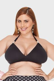 Top-sem-Bojo-Liso-Plus-Size_T1